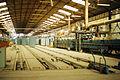 Antiga fábrica de azulejos em Anadia 04.jpg