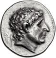 Antiochus II cropped coin.png