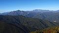 Antisanti Panorama sur Bozio Castagniccia.jpg