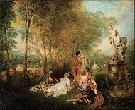 Antoine Watteau - The Feast of Love - Google Art Project.jpg