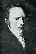 Antonín Mánes