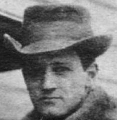 Anton Dilger