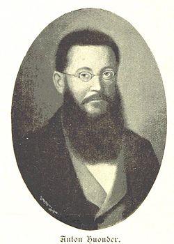 Anton Huonder.JPG