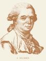 Anton Mesmer.png