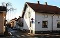 Anton Schjøths gate.jpg