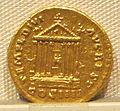 Antonino pio, aureo, 138-161 ca., 18.JPG