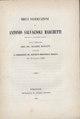 Antonio Salvagnoli Marchetti – Brevi osservazioni di Antonio Salvagnoli Marchetti, 1863 - BEIC 6299394.tif