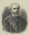 Antonio da Silva Tullio - O Occidente (21Jan1884).png