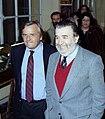 Antonio e Pupi Avati (1995).jpg