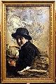 Antonio mancini, ragazzi, 1875-1883, 00.jpg