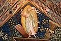 Antonio vite, resurrezione, 1390-1400 ca. 02.jpg