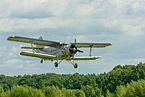 Antonov AN2 4707.jpg