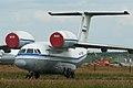 Antonov An-72 RA-72965 (8535377614).jpg