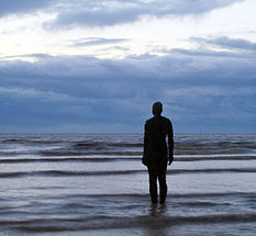 Antony Gormley - Another Place - Crosby Beach 02.jpg