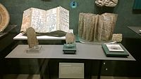 Antropología - Museo Nacional de Antropología ovedc wikimania 016.jpg