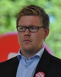 Antti Lindtman.jpg