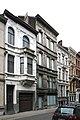 Antwerpen Anselmostraat 72-78 - 103629 - onroerenderfgoed.jpg