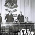 Anwar Sadat-Egyptian Parliament-1977 (09).png