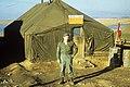 Anyang Orderly Tent01.jpg