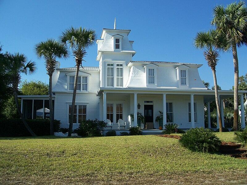 File:Apalachicola HD house04.jpg