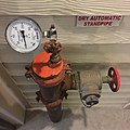 Apartment Complex Standpipe with Pressure Gauge.jpg