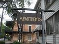 ApartmentsPrytaniaFelicityNOLA.JPG