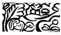 Apollinaire - L'enchanteur pourrissant, p62nb.png