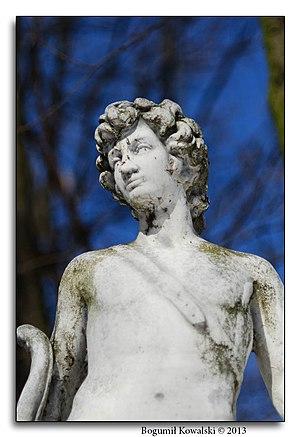 Apollo (60461488).jpeg