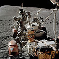 Apollo 17 Lunar Roving vehicle AS17-134-20453HR.jpg