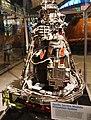Apollo Service Module Propulsion System.jpg