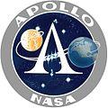 Apollo program insignia.jpg