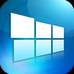 Cooliris - Image: App icon