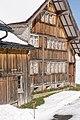 Appenzeller Bauernhaus bei Jakobsbad.jpg