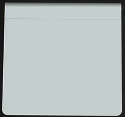 Apple Magic Trackpad.jpg
