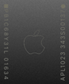Apple T1 Processor.png