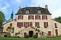 Apremont-sur-Allier 31.jpg