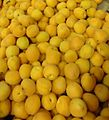 Apricots at Asian supermarket in New Jersey.jpg