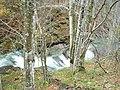Apriltzi, Bulgaria - panoramio (125).jpg