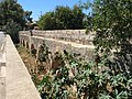 Aqueduct view.jpg