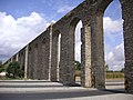 Aqueduto da Agua da Prata.jpg