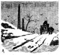 Arène - La vraie tentation du grand Saint Antoine - contes de Noël, 1880, illust 17.png