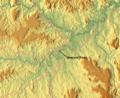 Araçuaí River.png