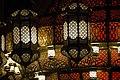 Arabic lanterns.jpg