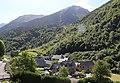 Aragnouet (Hautes-Pyrénées) 2.jpg