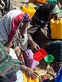 Araki seller in Ankober.jpg
