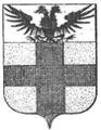Araldiz Manno 080.png