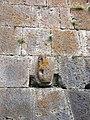 Arates Monastery (22).jpg