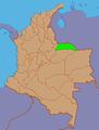 Arauca, Colombia (localización).png
