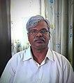 Aravinda Malagatti.jpg