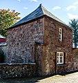 Arbroath letham House South Lodge.jpg
